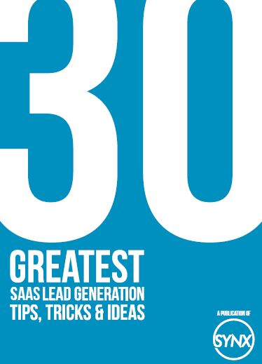 30_Greatest_Leads_Generation_Tips_And_Leads.jpg