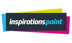 Inspirations Paint.jpeg