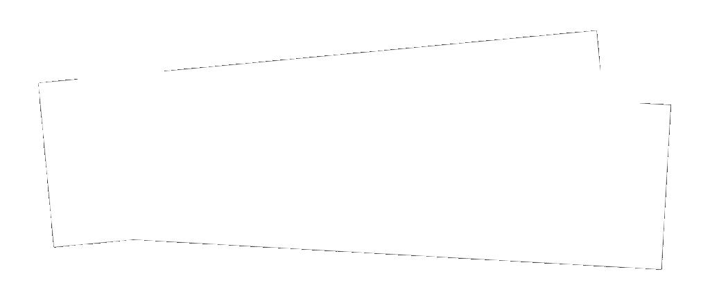 inspirations-paint