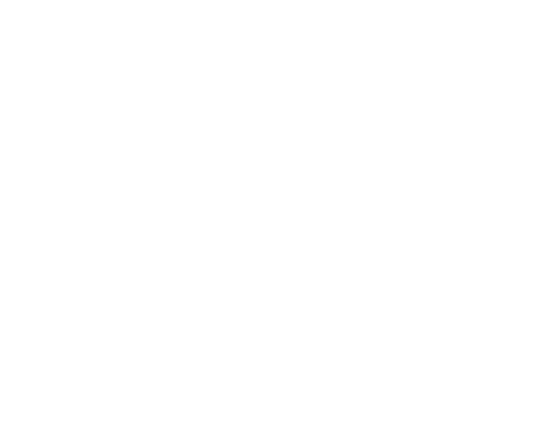 op-central