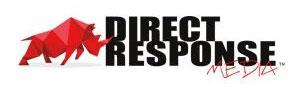 Direct_response_logo.jpg