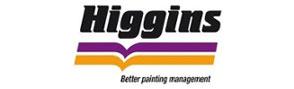 Higgins_logo.jpg