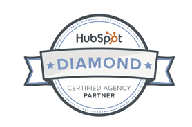 HubSpot-Diamond_Badge