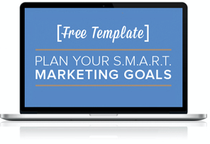 Plan_your_Smart_Marketing_Goals.png