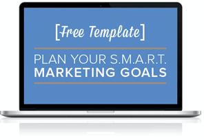 Plan_your_Smart_Marketing_Goals.png