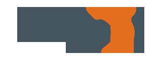 partner_logo_1.png