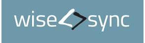 wise_synx-logo.jpg