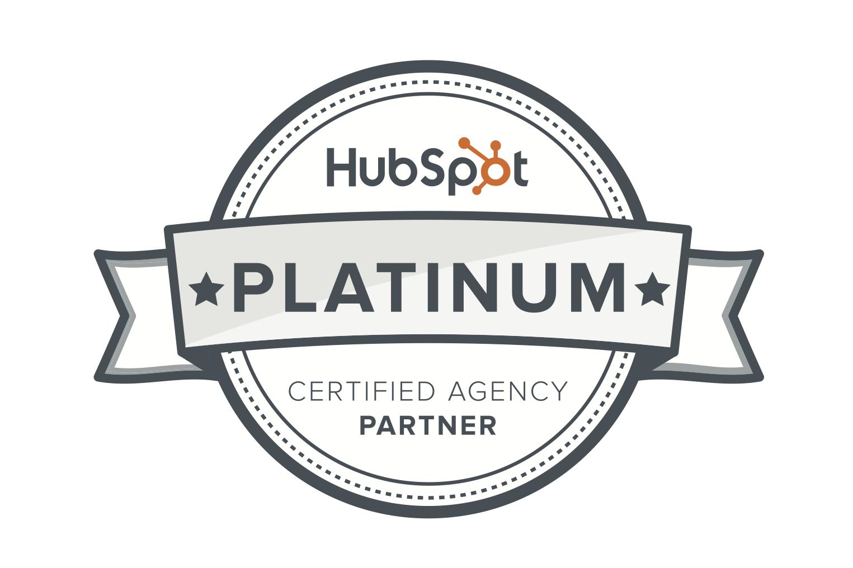 Platinum Badge.png