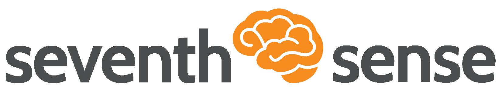 seventh-sense-logo.png