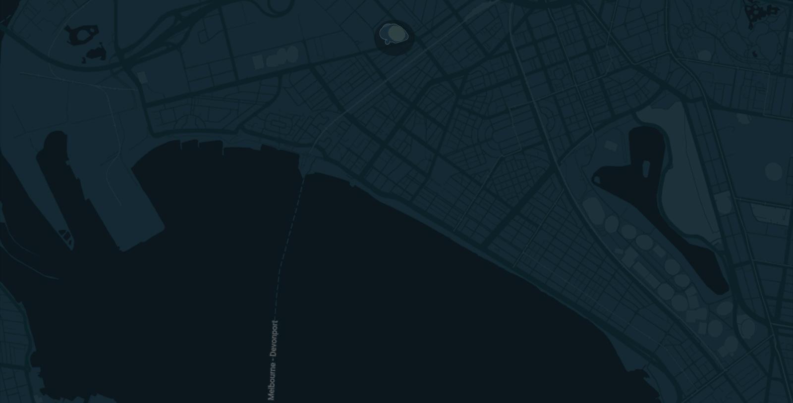GoogleMapLast.jpg