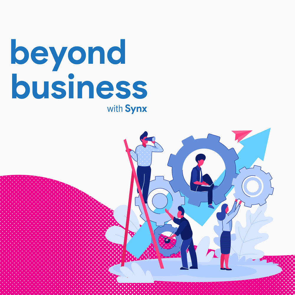 beyond-business-with-synx