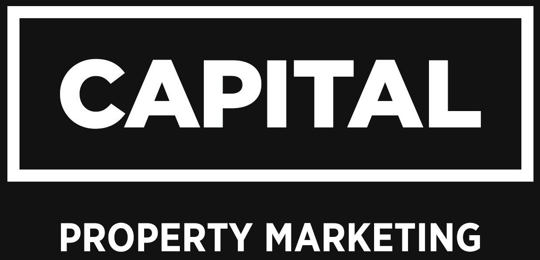 Capital-Property-Marketing.jpg