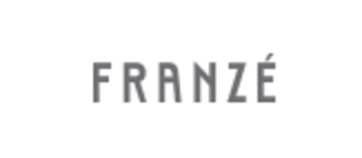 Franze.png