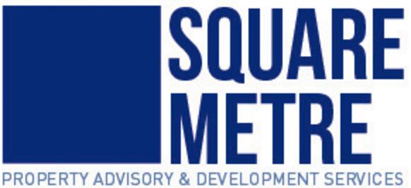 SquareMetre.png