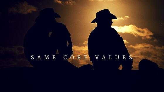 Save_Core_Values.jpg