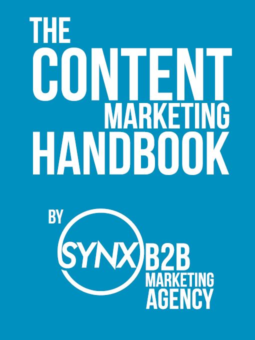 The_Content_Marketing_Handbook.jpg