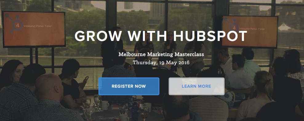 Grow-With-HubSpot-2016.png