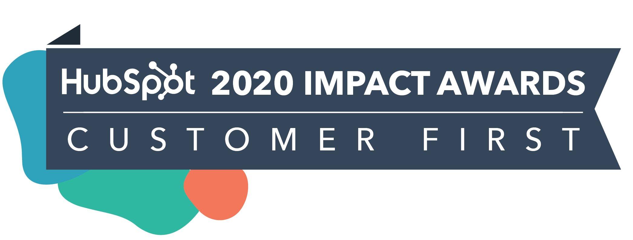 HubSpot_ImpactAwards_2020_CustomerFirst3