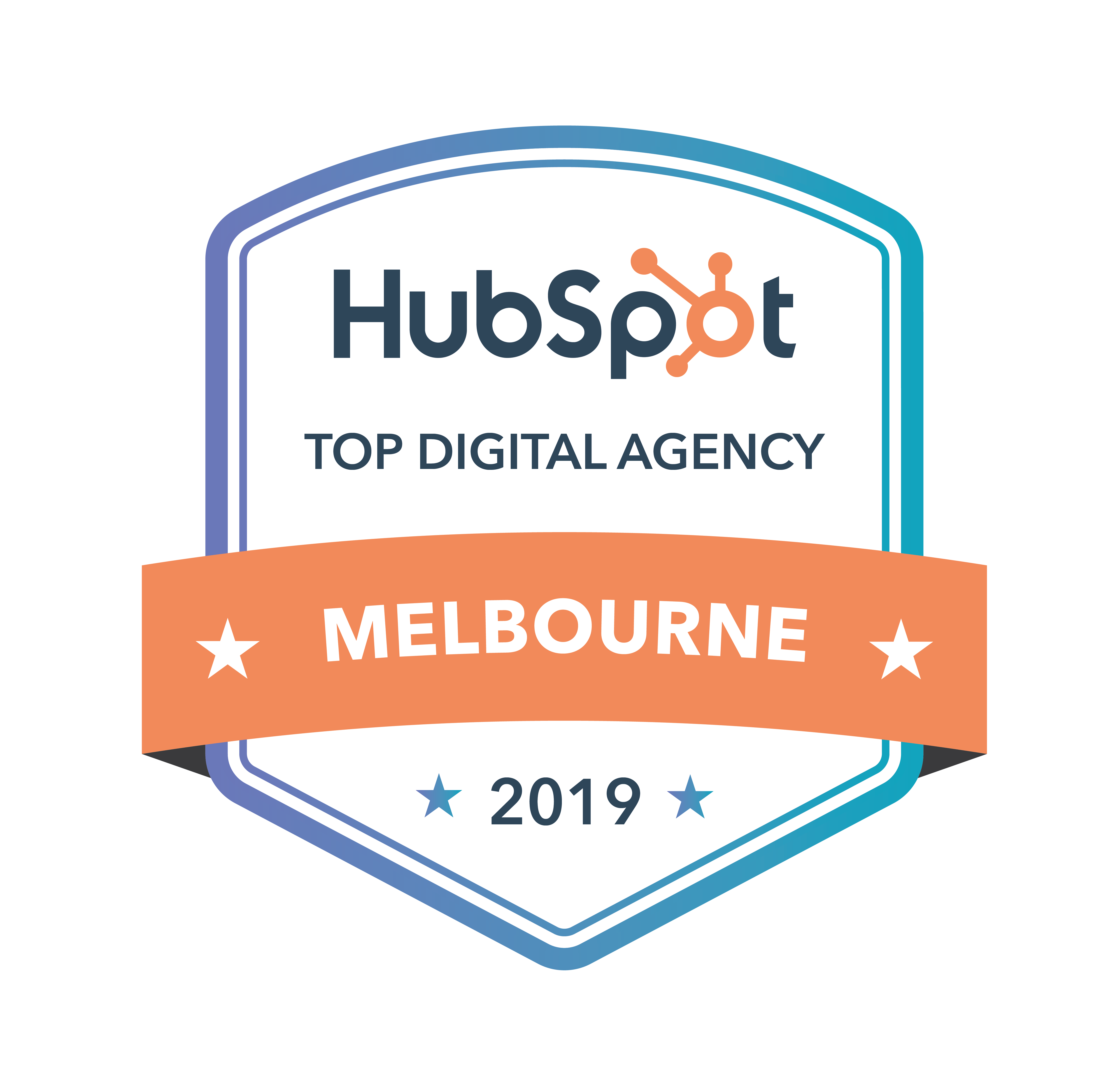 See how we reank in the top digital agencys in Melbourne