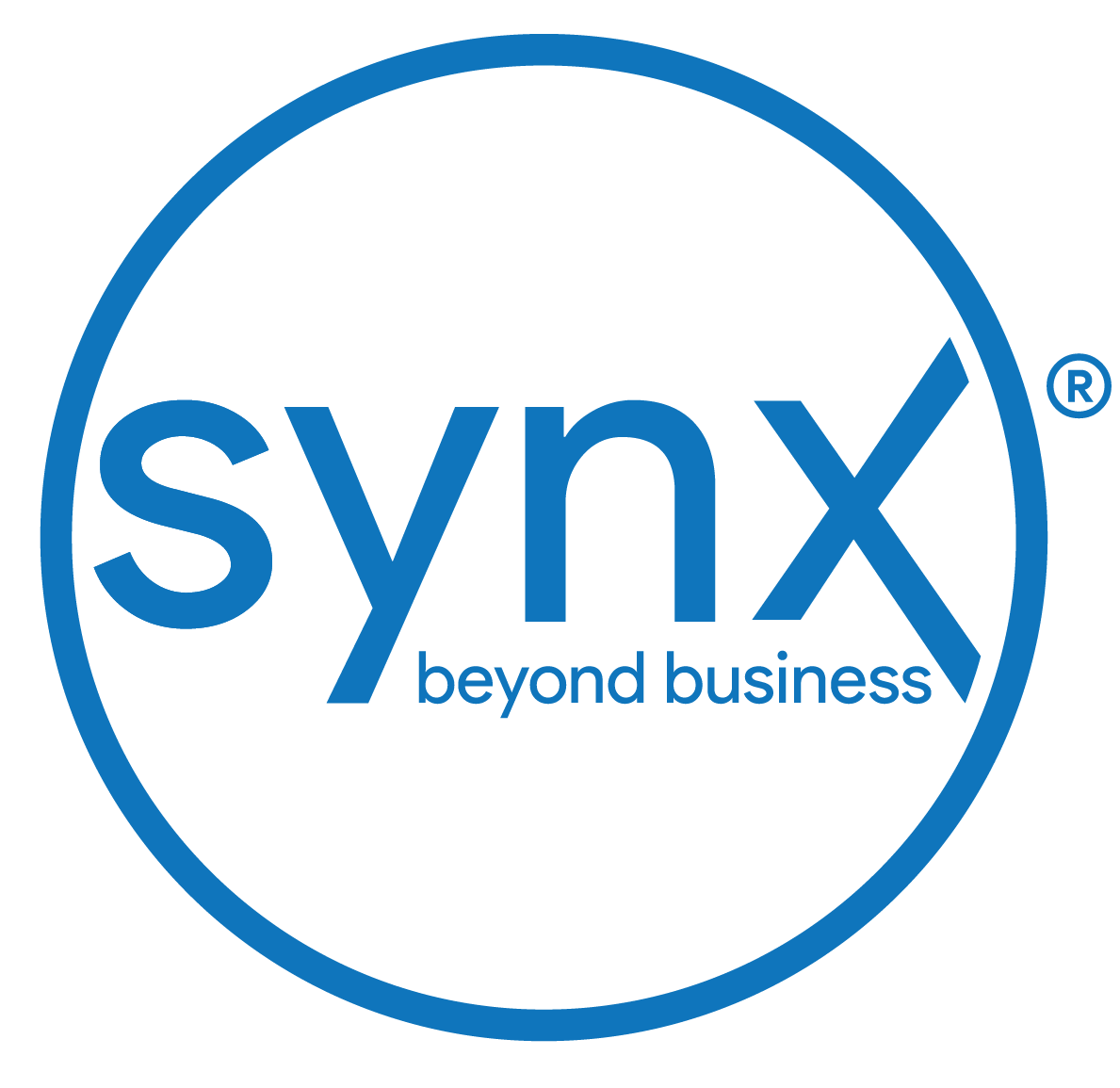 Synx.png