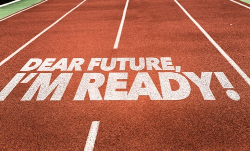 Dear-Future,-Im-Ready-written-on-running-track.jpg